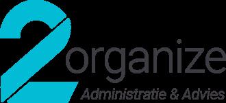 2organize Logo